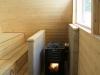 kontti_sauna
