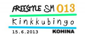 Freestyle_SM_2